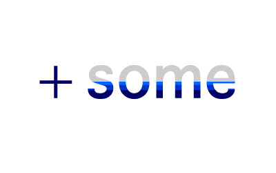 +some_logo.jpg