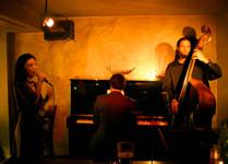 2-28-11-shoketta-trio.jpg