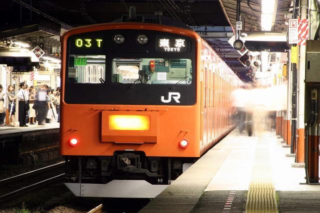 201-T10