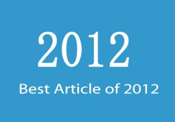 2012_top10_001.png
