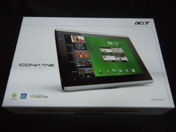 Acer_Iconia_Tab_A500_001.jpg