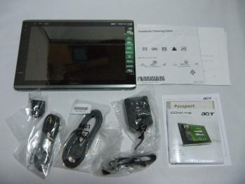 Acer_Iconia_Tab_A500_004.jpg
