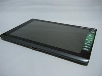 Acer_Iconia_Tab_A500_008.jpg