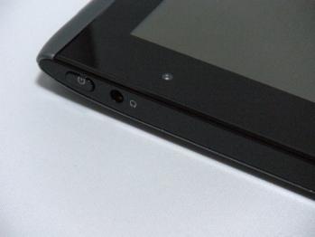 Acer_Iconia_Tab_A500_013.jpg
