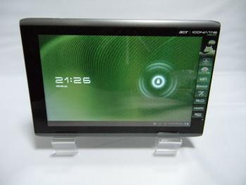 Acer_Iconia_Tab_A500_020.jpg