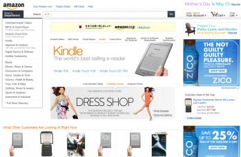 Amazon_USA_001.png