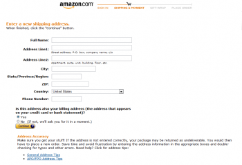 Amazon_USA_006.png