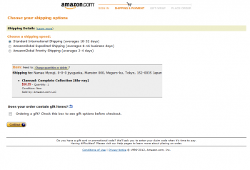 Amazon_USA_007.png