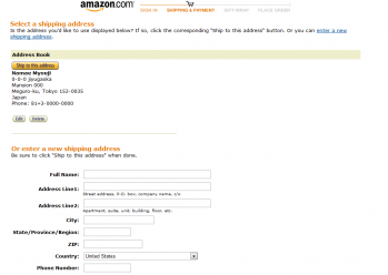 Amazon_USA_013.png