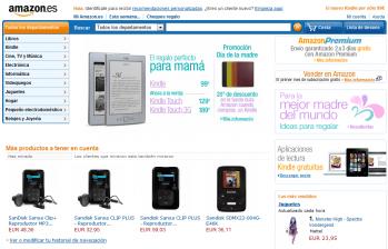 Amazon_USA_016.png
