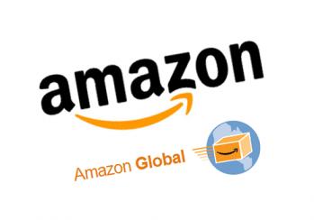 Amazon_USA_018.png
