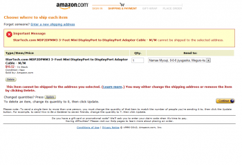 Amazon_USA_020.png