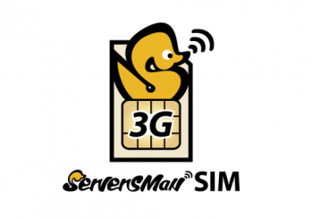 DTI_ServersMan_SIM_3G_100_001.png