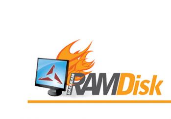 Dataram_RAMDisk_000.png