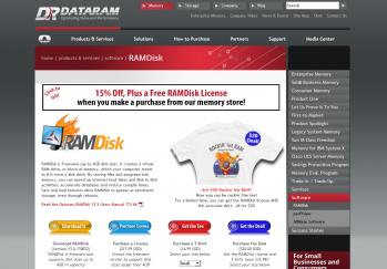 Dataram_RAMDisk_001.png