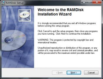 Dataram_RAMDisk_002.png