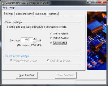 Dataram_RAMDisk_010.png