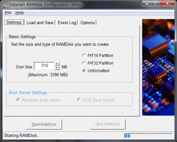 Dataram_RAMDisk_011.png