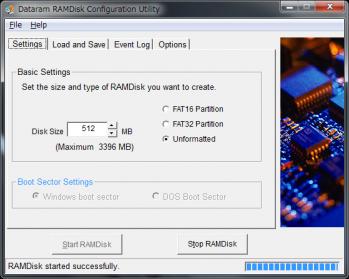 Dataram_RAMDisk_012.png