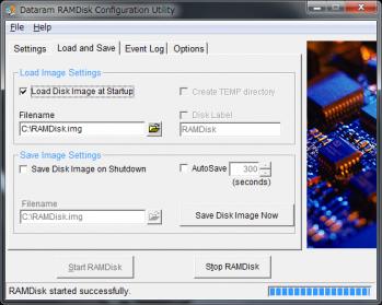 Dataram_RAMDisk_024.png