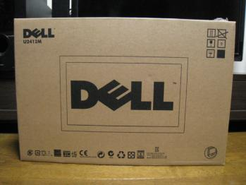Dell_u2412m_002.jpg