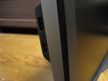 Dell_u2412m_011.jpg