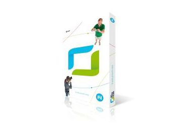 Digiarty_Software_20120620_020.png