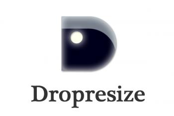 Dropresize_000.png