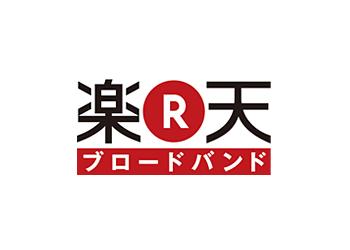 Eakuten_LTE_000.png