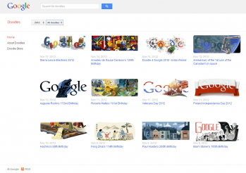 Google_Doodles_001.png