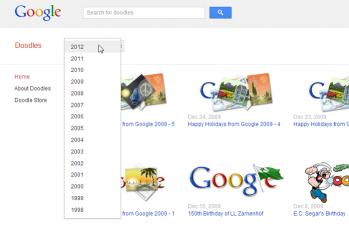 Google_Doodles_002.png