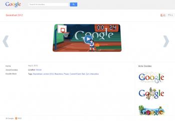Google_Doodles_009.png