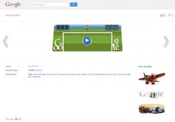 Google_Doodles_010.png