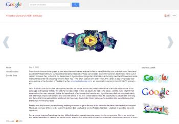 Google_Doodles_012.png