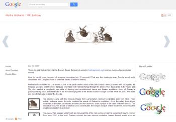 Google_Doodles_013.png