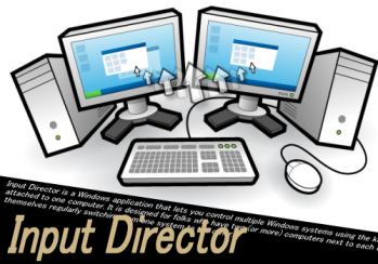 Input_Director_000.png