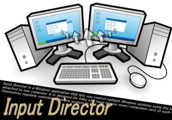 Input_Director_000.png