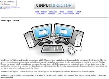 Input_Director_001.png