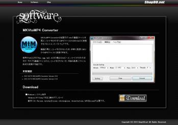 MKVtoMP4_Converter_019.png