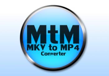 MKVtoMP4_Converter_030.png