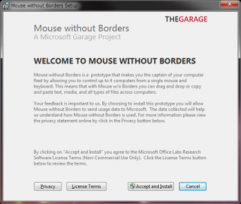Microsoft_Mouse_without_Borders_006.png