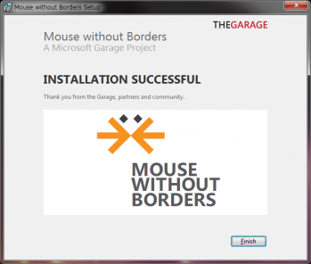 Microsoft_Mouse_without_Borders_008.png
