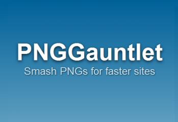 PNGGauntlet_000.png