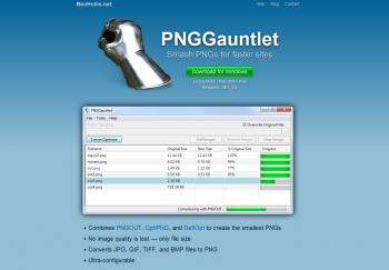 PNGGauntlet_001.png