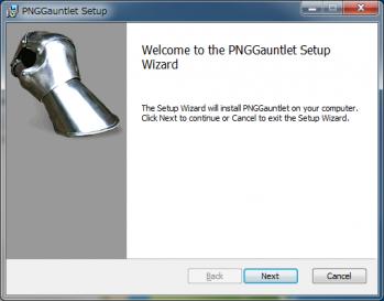 PNGGauntlet_002.png