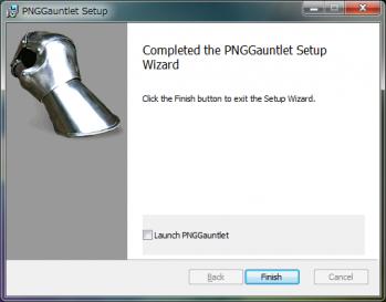 PNGGauntlet_006.png