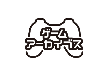 PS3_PS2_archives_004.png