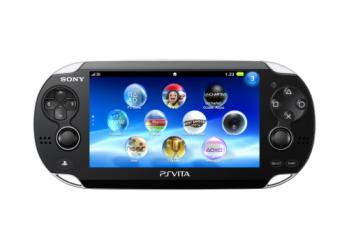 PlayStation_Vita_003.png