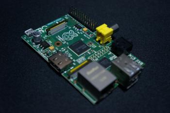 Raspberry_Pi_000.jpg
