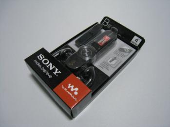 Sony_Walkman_NWZ-B163B_001.jpg